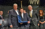 WTV Tennisgala - Interspot Studios - Do 21.11.2013 - 176