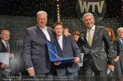 WTV Tennisgala - Interspot Studios - Do 21.11.2013 - 177
