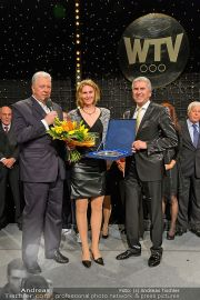 WTV Tennisgala - Interspot Studios - Do 21.11.2013 - 182