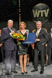 WTV Tennisgala - Interspot Studios - Do 21.11.2013 - 183