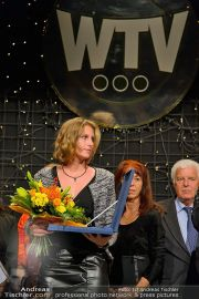 WTV Tennisgala - Interspot Studios - Do 21.11.2013 - 186