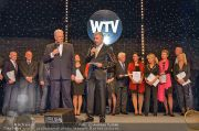 WTV Tennisgala - Interspot Studios - Do 21.11.2013 - 188