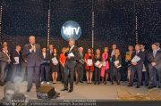 WTV Tennisgala - Interspot Studios - Do 21.11.2013 - 189