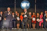 WTV Tennisgala - Interspot Studios - Do 21.11.2013 - 190