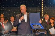 WTV Tennisgala - Interspot Studios - Do 21.11.2013 - 191