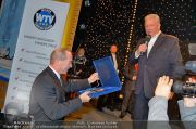 WTV Tennisgala - Interspot Studios - Do 21.11.2013 - 193