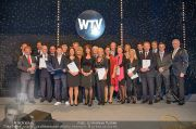 WTV Tennisgala - Interspot Studios - Do 21.11.2013 - 196