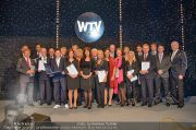 WTV Tennisgala - Interspot Studios - Do 21.11.2013 - 197