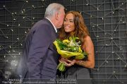 WTV Tennisgala - Interspot Studios - Do 21.11.2013 - 204