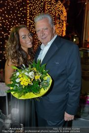 WTV Tennisgala - Interspot Studios - Do 21.11.2013 - 206