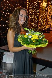 WTV Tennisgala - Interspot Studios - Do 21.11.2013 - 207