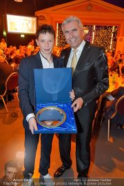 WTV Tennisgala - Interspot Studios - Do 21.11.2013 - 208