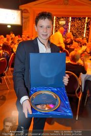 WTV Tennisgala - Interspot Studios - Do 21.11.2013 - 209