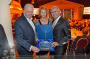 WTV Tennisgala - Interspot Studios - Do 21.11.2013 - 210