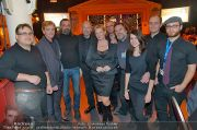 WTV Tennisgala - Interspot Studios - Do 21.11.2013 - 216