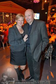 WTV Tennisgala - Interspot Studios - Do 21.11.2013 - 217