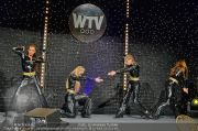 WTV Tennisgala - Interspot Studios - Do 21.11.2013 - 221