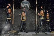 WTV Tennisgala - Interspot Studios - Do 21.11.2013 - 222
