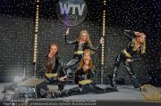 WTV Tennisgala - Interspot Studios - Do 21.11.2013 - 226