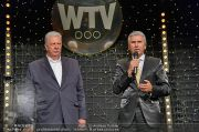 WTV Tennisgala - Interspot Studios - Do 21.11.2013 - 227