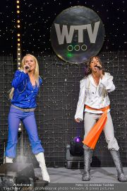 WTV Tennisgala - Interspot Studios - Do 21.11.2013 - 233