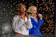 WTV Tennisgala - Interspot Studios - Do 21.11.2013 - 238