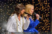WTV Tennisgala - Interspot Studios - Do 21.11.2013 - 241
