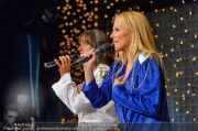 WTV Tennisgala - Interspot Studios - Do 21.11.2013 - 245