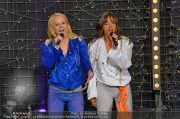 WTV Tennisgala - Interspot Studios - Do 21.11.2013 - 251