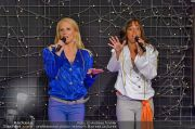 WTV Tennisgala - Interspot Studios - Do 21.11.2013 - 252