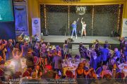 WTV Tennisgala - Interspot Studios - Do 21.11.2013 - 255