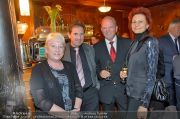 WTV Tennisgala - Interspot Studios - Do 21.11.2013 - 26