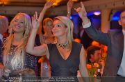 WTV Tennisgala - Interspot Studios - Do 21.11.2013 - 260