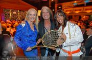 WTV Tennisgala - Interspot Studios - Do 21.11.2013 - 268