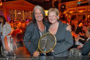 WTV Tennisgala - Interspot Studios - Do 21.11.2013 - 272