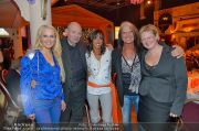 WTV Tennisgala - Interspot Studios - Do 21.11.2013 - 273