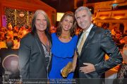 WTV Tennisgala - Interspot Studios - Do 21.11.2013 - 274