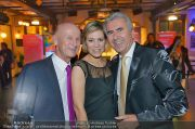 WTV Tennisgala - Interspot Studios - Do 21.11.2013 - 275
