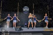 WTV Tennisgala - Interspot Studios - Do 21.11.2013 - 282