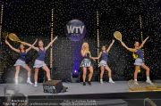WTV Tennisgala - Interspot Studios - Do 21.11.2013 - 283
