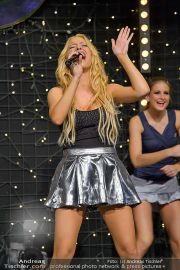 WTV Tennisgala - Interspot Studios - Do 21.11.2013 - 284