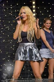 WTV Tennisgala - Interspot Studios - Do 21.11.2013 - 286