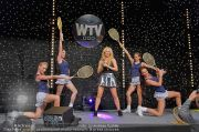 WTV Tennisgala - Interspot Studios - Do 21.11.2013 - 289