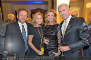 WTV Tennisgala - Interspot Studios - Do 21.11.2013 - 30