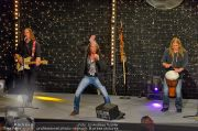 WTV Tennisgala - Interspot Studios - Do 21.11.2013 - 302