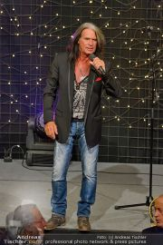 WTV Tennisgala - Interspot Studios - Do 21.11.2013 - 305