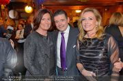WTV Tennisgala - Interspot Studios - Do 21.11.2013 - 33