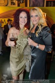 WTV Tennisgala - Interspot Studios - Do 21.11.2013 - 39