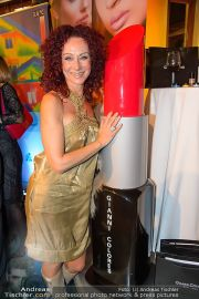WTV Tennisgala - Interspot Studios - Do 21.11.2013 - 43
