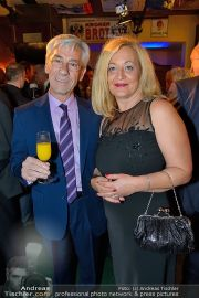 WTV Tennisgala - Interspot Studios - Do 21.11.2013 - 48